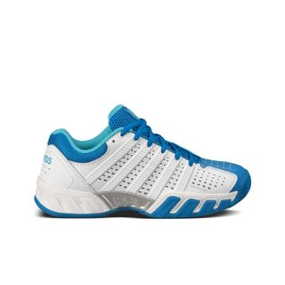 K-Swiss Big Shot Light