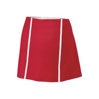Wilson Girl Team Skirt