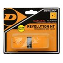 Dunlop NT Replacement Grip orange