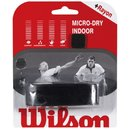 Wilson Micro Dry Indoor Grip