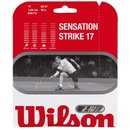 Wilson Sensation Strike 17 Set